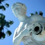 Antigua Roma: Festividad de Carnaria