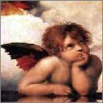 Agradece mediante una novena angelica, las gracias recibidas. Comienza hoy, dale click a la imagen.