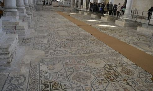 aquileia-mosaicos