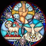 Solemnidad de la Santisima Trinidad