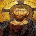 Nuestro Señor Jesucristo Rey