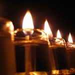 Januca Dia 5 – Fiesta de las Luminarias judia