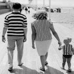 Honraras a tus padres: «Mis padres no me dieron nada»