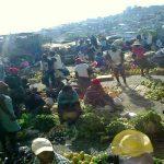 Tres dias en Puerto Principe ¿Para que ir a Haiti?