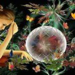 Como obtener una profecia personal para el Nuevo Año
