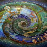 Multidimensionalidad y mundos paralelos: El final puede ser cambiado