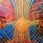 Meditacion con el alma ¡Entra en contacto con ella!