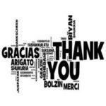 La circulacion de las Gracias y su regreso a Dios