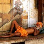 Sueños psiquicos: entre viajes astrales, mensajes y ataques espirituales.