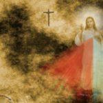 Consagracion al Sagrado Corazon de Jesus