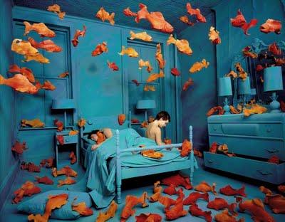 Sueños psiquicos