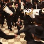 Shemini Atzeret y Simjat Tora: Celebremos la alegria de tener a Dios en nuestra vida