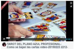 gal1-tarot4-como-bajar-cartas