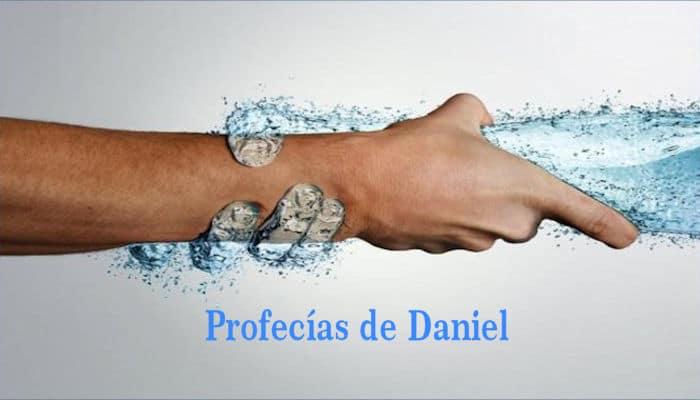 La Septuagesima Semana de Daniel (3a parte)