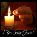 Santisimo Nombre de Jesus