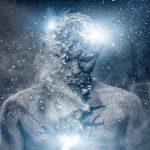 La mente logica ¿el malo de la pelicula en temas espirituales?
