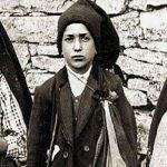 El Tercer Mensaje de la Virgen de Fatima