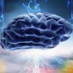 La Neuroteologia: Dios esta presente en nuestro cerebro