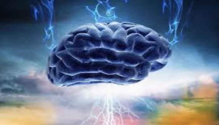 neuroteologia