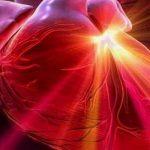 Activacion del ara con el elemental del cuerpo - La Llama Trina