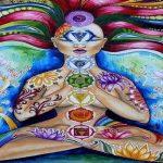 Activacion y alineacion de chakras de ascension ¡Activa tus chakras!