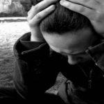 Practica para salir de estados depresivos