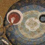 Uniendo Universos: CD autoaprendizaje GRATIS