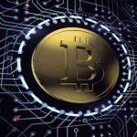 Bitcoin, la moneda de la Era de Acuario
