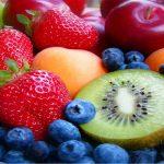 Cuales son los frutos del Espiritu Santo