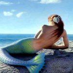El Canto de las Sirenas