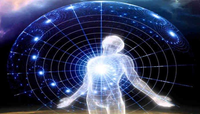 El año galactico de la Tormenta Espectral Azul