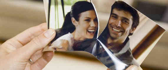 relacion de pareja karmatica