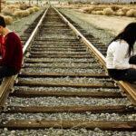 Me perdi a mi misma en mi relacion de pareja ¿que debo hacer?