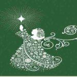 """<span class=""""entry-title-primary"""">Ritual de Navidad con angeles: Ilumina tu vida, tu mundo</span> <span class=""""entry-subtitle"""">Ritual de Navidad y Año Nuevo - Del 24 de Diciembre al 1° de Enero</span>"""