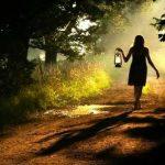 Umbrales de energia: Que son y como acceder a ellos