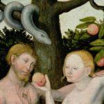 El arbol del Conocimiento del Bien y del Mal
