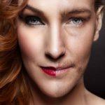 La Mascara y el androgino: ¿hombre o mujer en el interior?