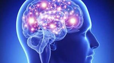 La Neuroteología