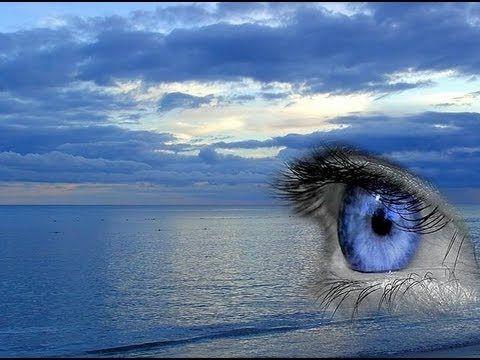 vernos como Dios nos ve