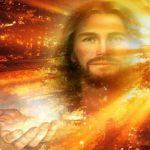 Implantes espirituales y Mensajeros de luz