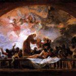 Los pedidos de amor a los santos y San Antonio de Padua
