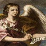 San Gabriel Arcangel