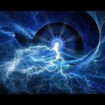 Campos de energia: La NASA vuelve lo invisible visible