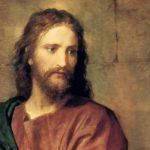Quien es el Cristo