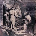 San Pietro ad vincula