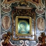 La Madonna del Pozzo o Nuestra Señora del Pozo