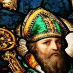 """San Patricio, Patrono de Irlanda """"la isla esmeralda"""""""