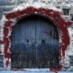 La Pascua judia o Pesaj: ¿por que es un simbolo de liberacion?