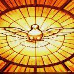 Pide un don al Espiritu Santo: comienza HOY hasta Pentecostes