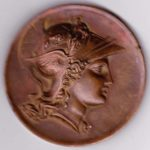 Hermes Mercurio y la simbologia de los dioses